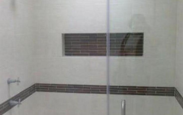 Foto de casa en condominio en venta en, la paloma, aguascalientes, aguascalientes, 1045905 no 11