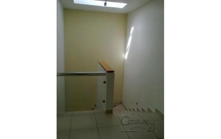 Foto de casa en venta en  , la paloma, aguascalientes, aguascalientes, 1045905 No. 12