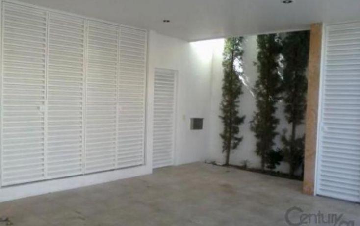 Foto de casa en condominio en venta en, la paloma, aguascalientes, aguascalientes, 1045905 no 14