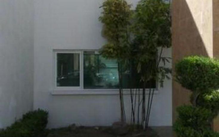 Foto de casa en condominio en venta en, la paloma, aguascalientes, aguascalientes, 1045905 no 15