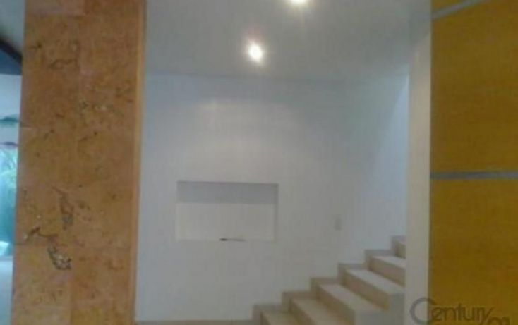 Foto de casa en condominio en venta en, la paloma, aguascalientes, aguascalientes, 1045905 no 16