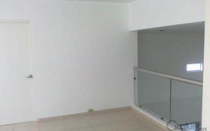 Foto de casa en condominio en venta en, la paloma, aguascalientes, aguascalientes, 1045905 no 18