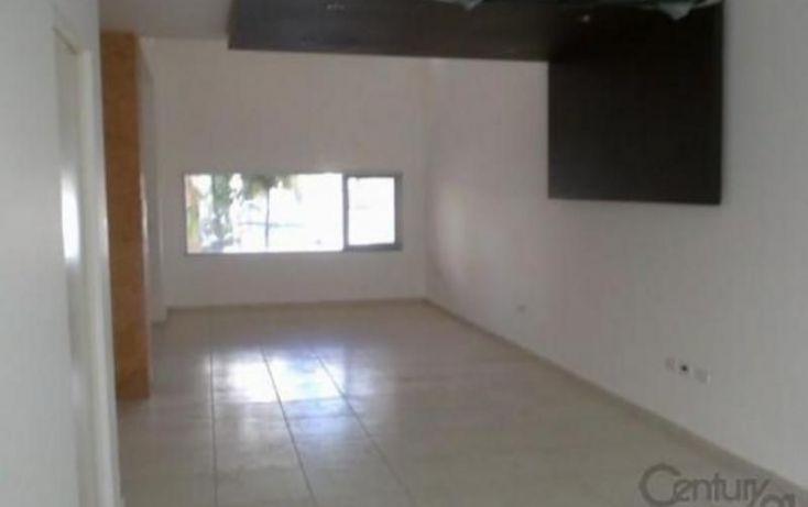 Foto de casa en condominio en venta en, la paloma, aguascalientes, aguascalientes, 1045905 no 19