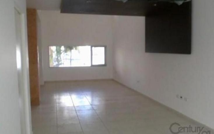 Foto de casa en venta en  , la paloma, aguascalientes, aguascalientes, 1045905 No. 19