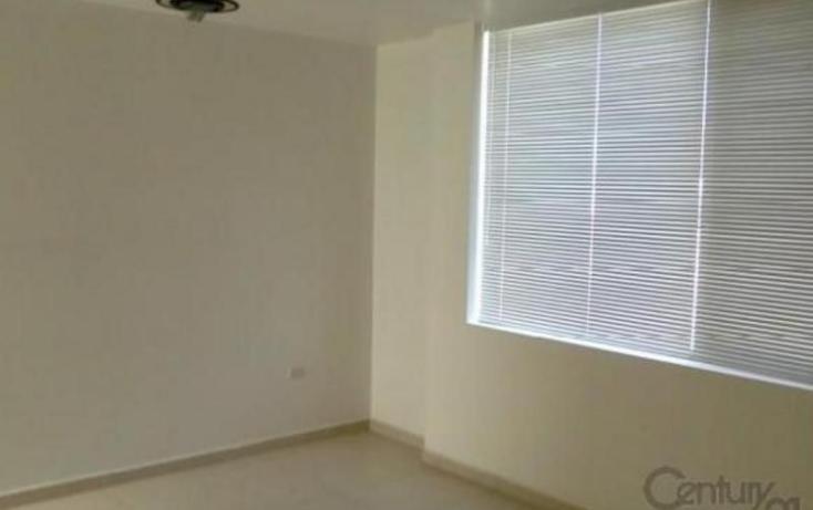 Foto de casa en venta en  , la paloma, aguascalientes, aguascalientes, 1045905 No. 20