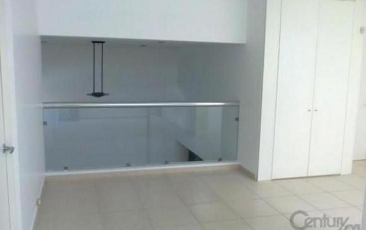 Foto de casa en venta en  , la paloma, aguascalientes, aguascalientes, 1045905 No. 22