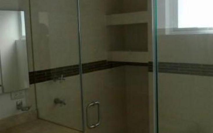 Foto de casa en condominio en venta en, la paloma, aguascalientes, aguascalientes, 1045905 no 23