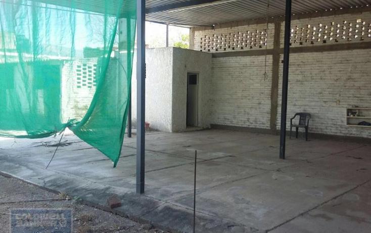 Foto de terreno habitacional en venta en  , la paloma, autl?n de navarro, jalisco, 1862564 No. 04
