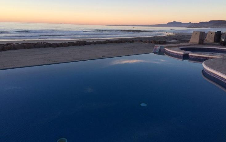 Foto de departamento en venta en  , la paloma, playas de rosarito, baja california, 1909123 No. 07