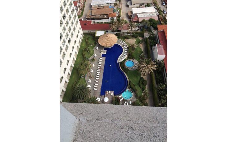 Foto de departamento en venta en  , la paloma, playas de rosarito, baja california, 1999471 No. 01