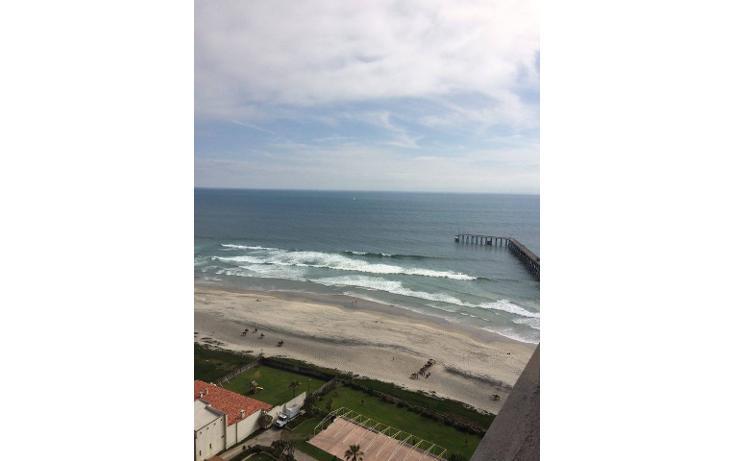 Foto de departamento en venta en  , la paloma, playas de rosarito, baja california, 1999471 No. 02