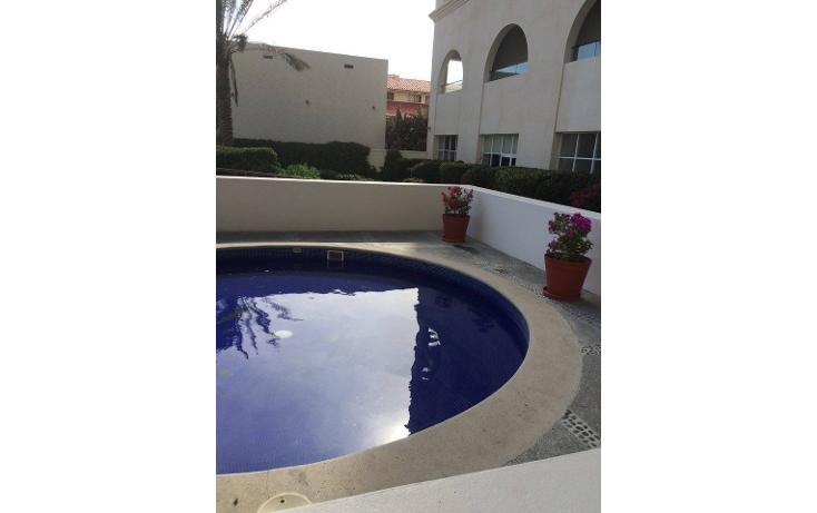 Foto de departamento en venta en  , la paloma, playas de rosarito, baja california, 1999471 No. 05