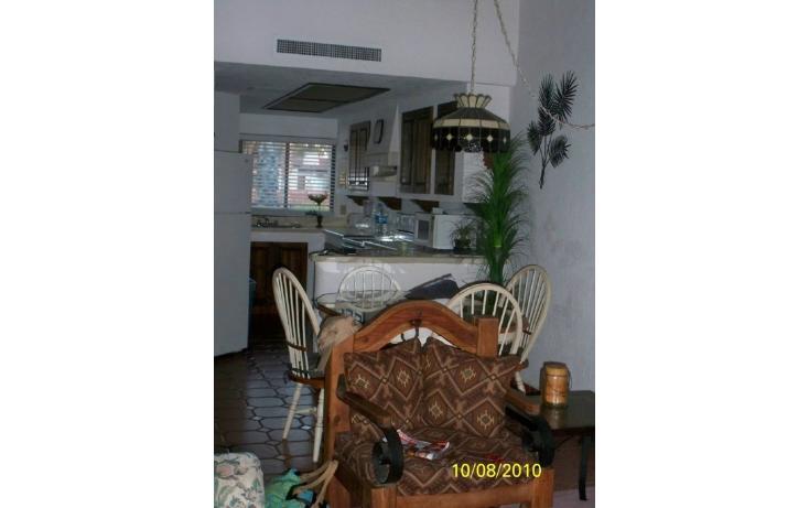 Foto de departamento en renta en  , la paloma, playas de rosarito, baja california, 453762 No. 02