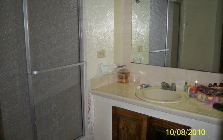 Foto de departamento en renta en  , la paloma, playas de rosarito, baja california, 453762 No. 06