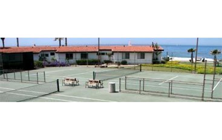 Foto de departamento en renta en  , la paloma, playas de rosarito, baja california, 453762 No. 07
