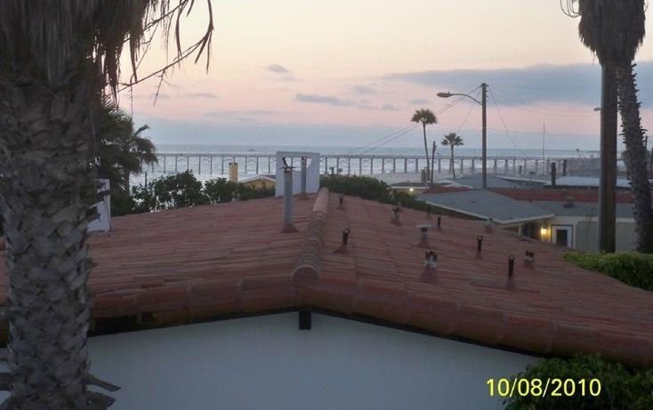 Foto de departamento en renta en  , la paloma, playas de rosarito, baja california, 453762 No. 08
