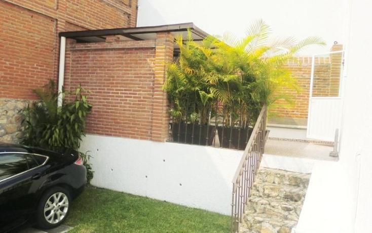 Foto de casa en venta en la parota 113, la parota, cuernavaca, morelos, 383523 No. 07