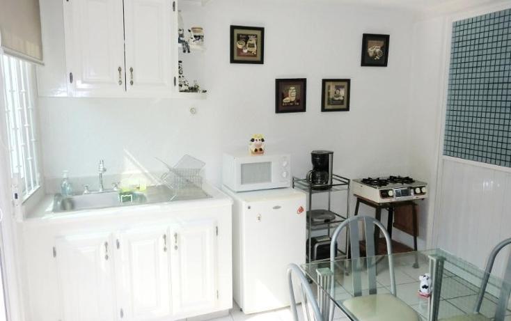 Foto de casa en venta en la parota 113, la parota, cuernavaca, morelos, 383523 No. 11