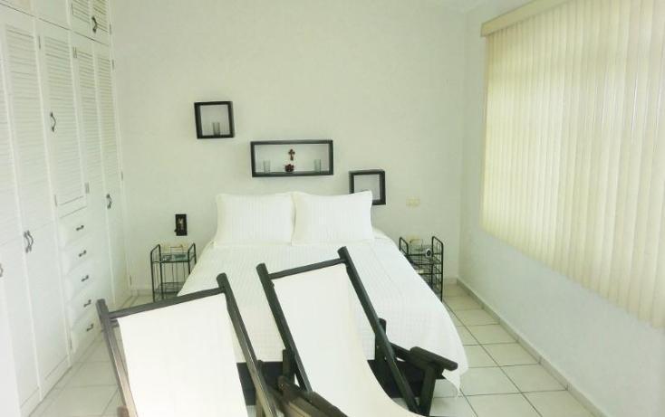 Foto de casa en venta en la parota 113, la parota, cuernavaca, morelos, 383523 No. 27