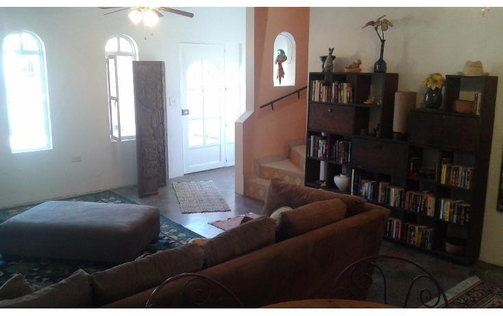 Foto de casa en venta en la parota 52 , chapala centro, chapala, jalisco, 1695452 No. 01