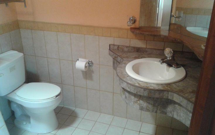 Foto de casa en venta en la parota 52, chapala centro, chapala, jalisco, 1695452 no 02