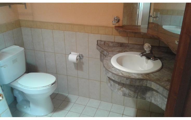 Foto de casa en venta en la parota 52 , chapala centro, chapala, jalisco, 1695452 No. 02