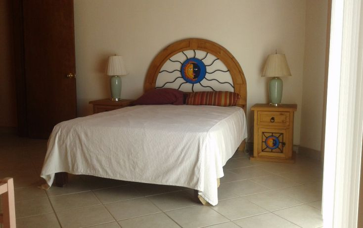 Foto de casa en venta en la parota 52, chapala centro, chapala, jalisco, 1695452 no 03