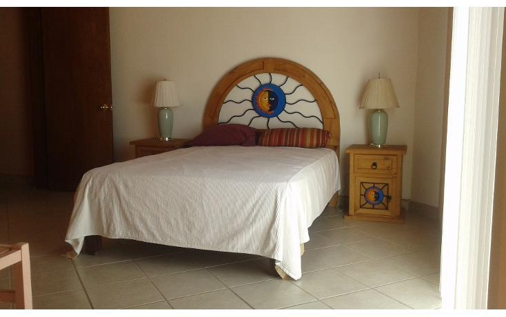Foto de casa en venta en la parota 52 , chapala centro, chapala, jalisco, 1695452 No. 03
