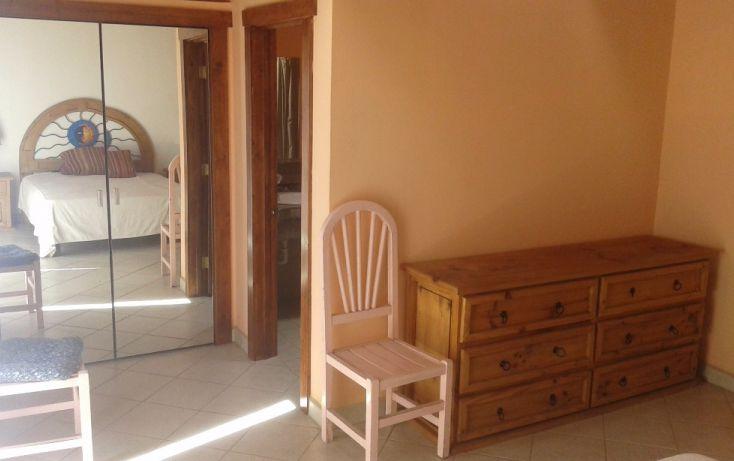 Foto de casa en venta en la parota 52, chapala centro, chapala, jalisco, 1695452 no 04