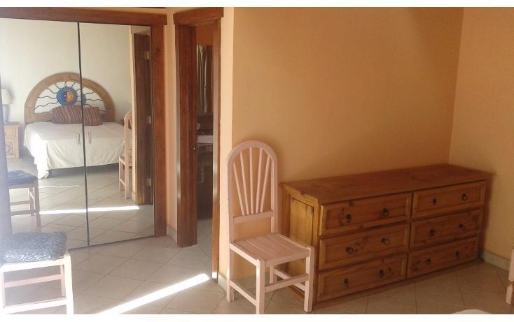 Foto de casa en venta en la parota 52 , chapala centro, chapala, jalisco, 1695452 No. 04