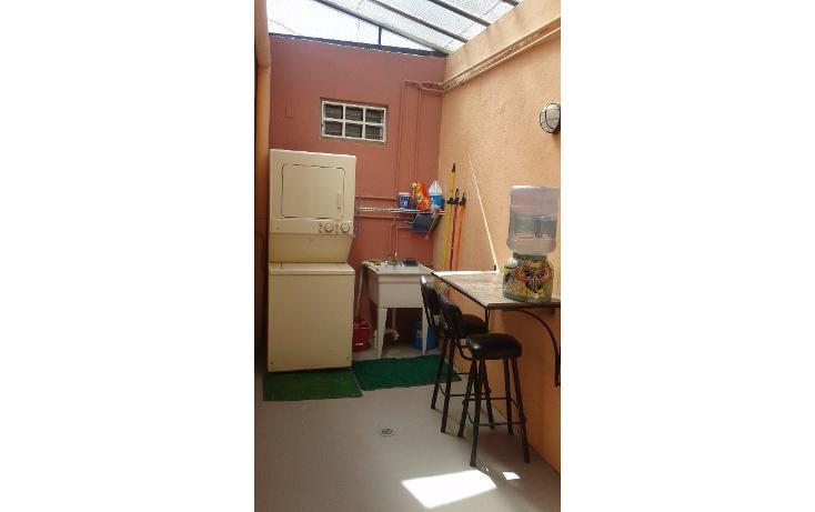 Foto de casa en venta en la parota 52 , chapala centro, chapala, jalisco, 1695452 No. 05