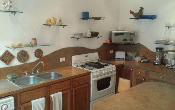 Foto de casa en venta en la parota 52, chapala centro, chapala, jalisco, 1695452 no 06