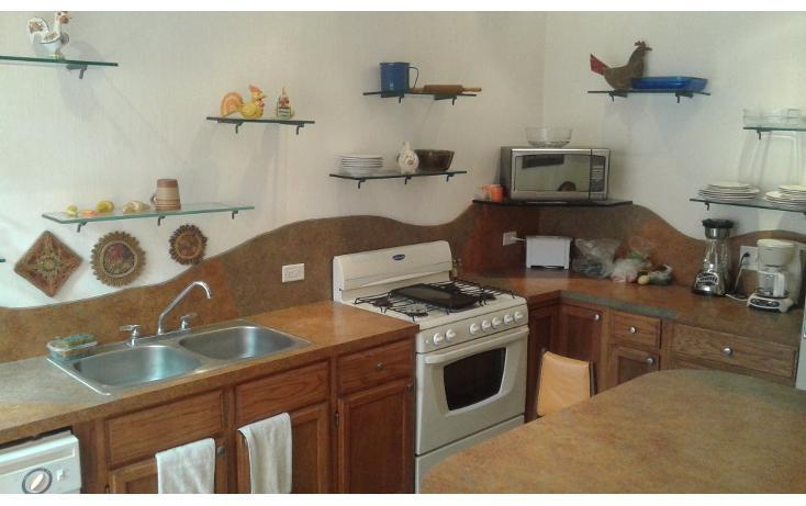 Foto de casa en venta en la parota 52 , chapala centro, chapala, jalisco, 1695452 No. 06