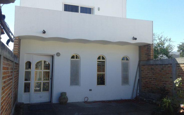 Foto de casa en venta en la parota 52, chapala centro, chapala, jalisco, 1695452 no 07