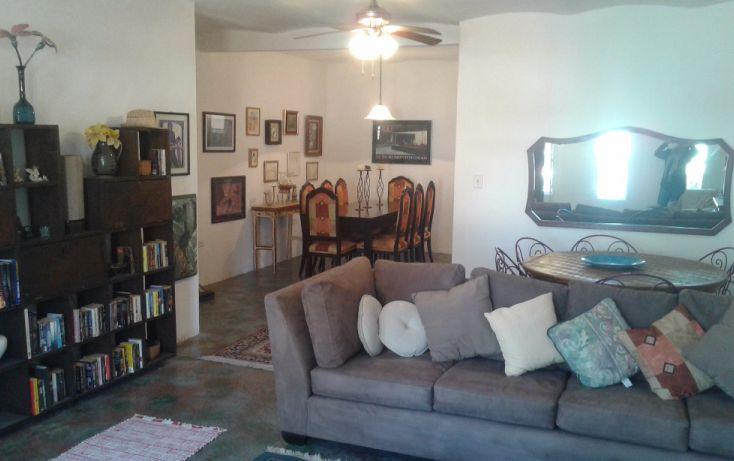 Foto de casa en venta en la parota 52, chapala centro, chapala, jalisco, 1695452 no 08