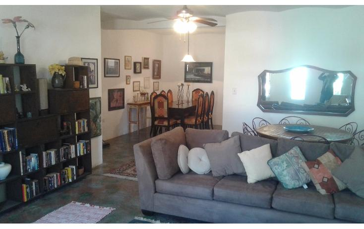 Foto de casa en venta en la parota 52 , chapala centro, chapala, jalisco, 1695452 No. 08
