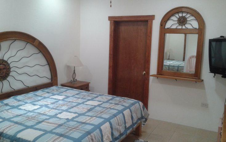 Foto de casa en venta en la parota 52, chapala centro, chapala, jalisco, 1695452 no 09