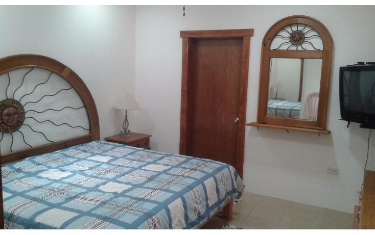 Foto de casa en venta en la parota 52 , chapala centro, chapala, jalisco, 1695452 No. 09