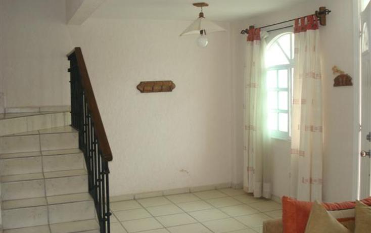 Foto de casa en renta en  , la parota, cuernavaca, morelos, 1226937 No. 10