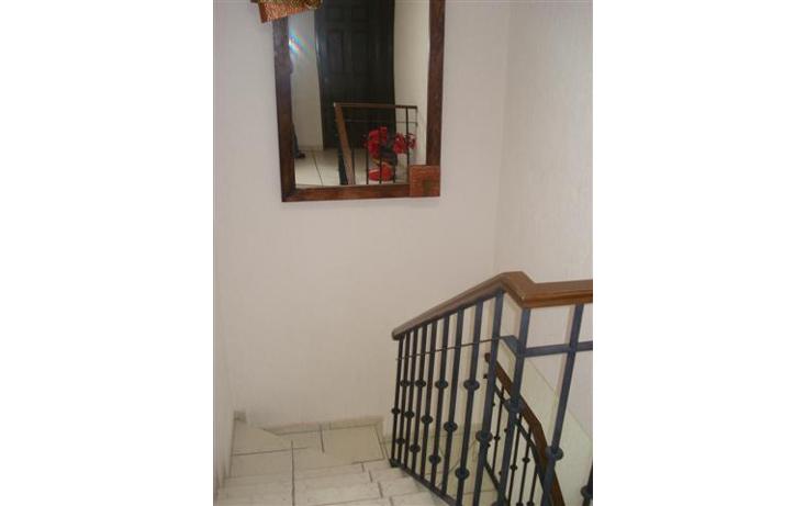 Foto de casa en renta en  , la parota, cuernavaca, morelos, 1226937 No. 14