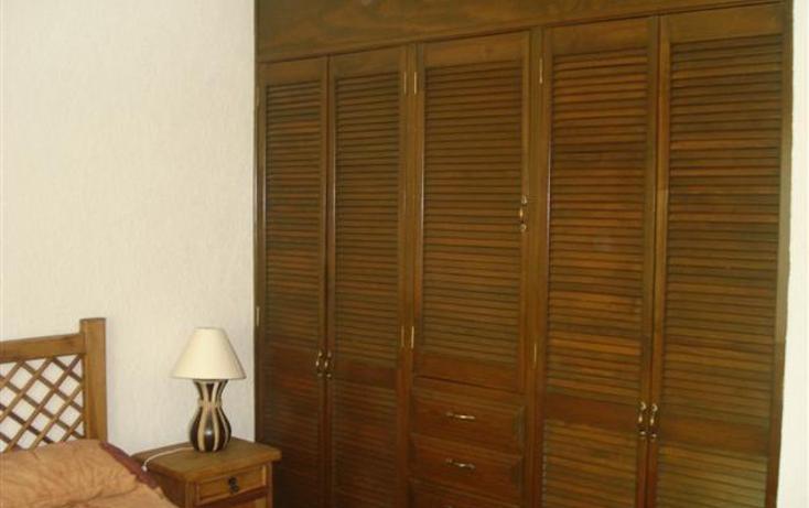 Foto de casa en renta en  , la parota, cuernavaca, morelos, 1226937 No. 15