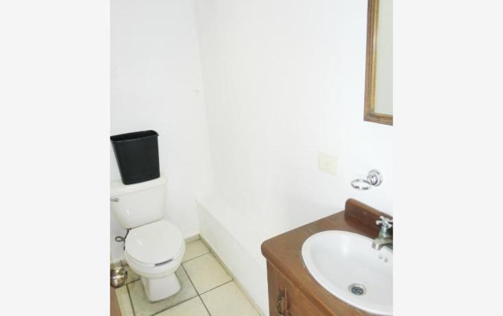 Foto de casa en venta en  , la parota, cuernavaca, morelos, 399043 No. 05