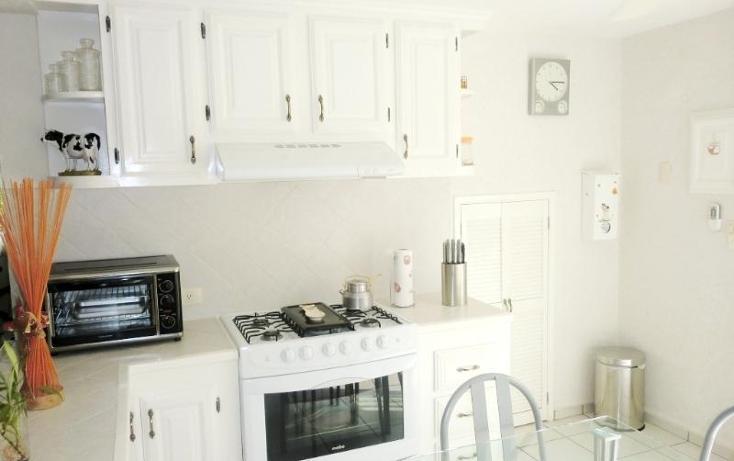 Foto de casa en venta en  , la parota, cuernavaca, morelos, 399043 No. 10