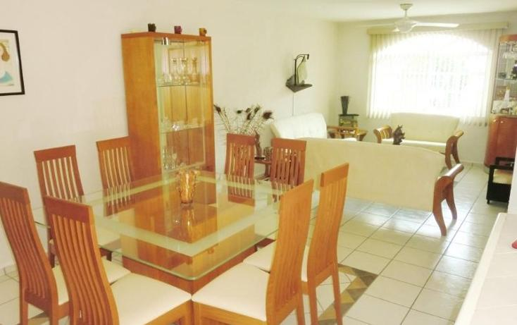 Foto de casa en venta en  , la parota, cuernavaca, morelos, 399043 No. 13
