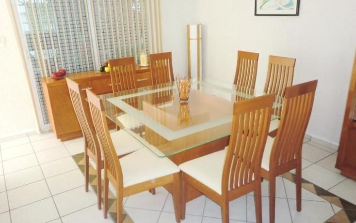 Foto de casa en venta en  , la parota, cuernavaca, morelos, 399043 No. 14