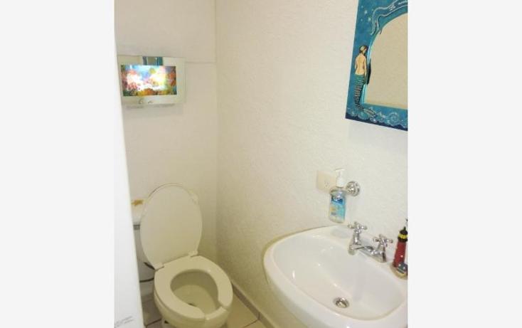 Foto de casa en venta en  , la parota, cuernavaca, morelos, 399043 No. 17