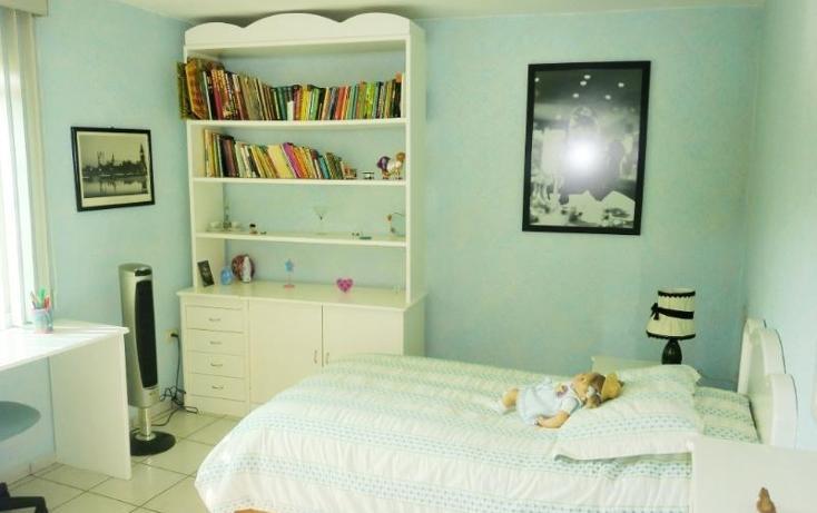 Foto de casa en venta en  , la parota, cuernavaca, morelos, 399043 No. 20