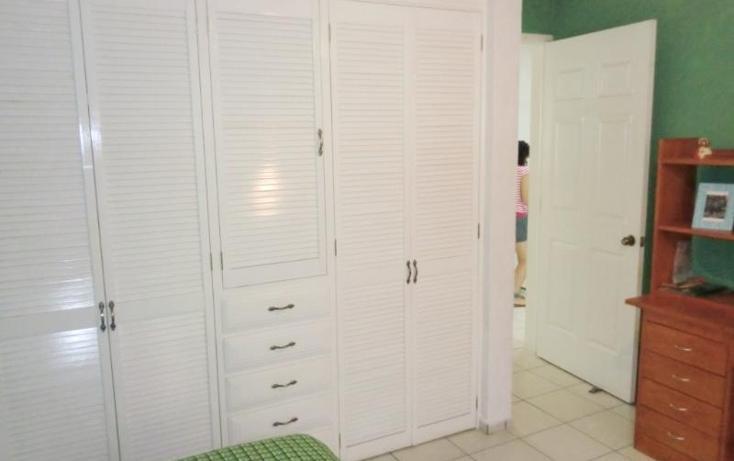 Foto de casa en venta en  , la parota, cuernavaca, morelos, 399043 No. 21