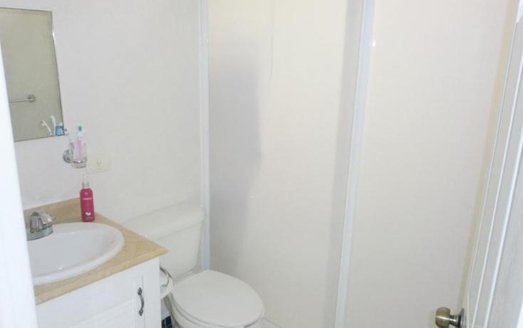 Foto de casa en venta en  , la parota, cuernavaca, morelos, 399043 No. 24