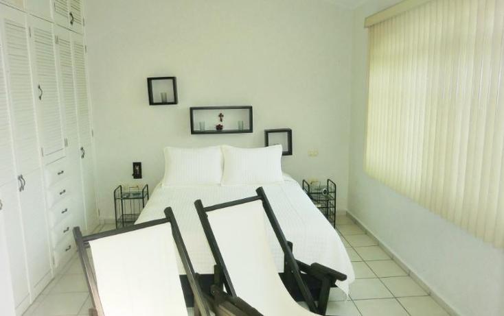 Foto de casa en venta en  , la parota, cuernavaca, morelos, 399043 No. 25